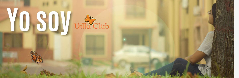 Villaclub Blog